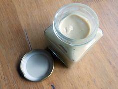 Superfood Siobhan: Vegan Cashew Cream/Cheese/Yoghurt