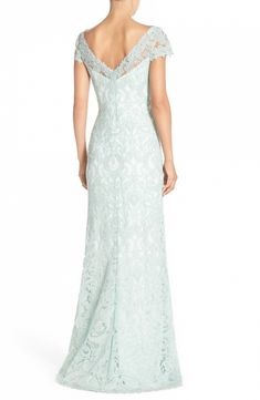 Light Blue Wedding Dress, Open Back Wedding Dress, Blue Wedding Dresses, Dress Wedding, Wedding Blog, Wedding Ideas, Formal Dresses, Mother Of The Bride Dresses Long, Mothers Dresses