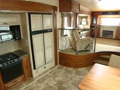 Front Living Room 5Th Wheel Open Range 3X 377Flr Fifth Wheel For Adorable Fifth Wheel Campers With Front Living Rooms Review
