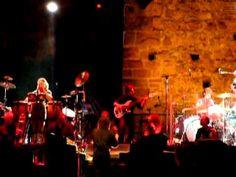 Yanni en Panamá Viejo 1 - Within Attraction Attraction, Concert