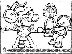 Line Drawing, Drawing Sketches, Drawings, Back 2 School, Classroom, Clip Art, Stamps, Crafts, Printables