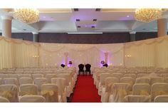 Kiltegan Suite Hotel Wedding Venues, Park Hotel, Special Day, Chandelier, Ceiling Lights, Weddings, Candelabra, Ceiling Light Fixtures, Wedding