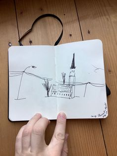 Sketch by Dina Velikovskaya Sketch, Train, My Love, Drawings, Artist, Sketch Drawing, Artists, Sketches, Sketches