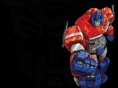 Optimus Prime Wallpapers Free Download 1280×1024 Optimus Prime Wallpaper (43 Wallpapers) | Adorable Wallpapers