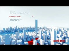 Mirror's Edge PC - Main Menu - HD 720p - ULTRA HIGH QUALITY - YouTube