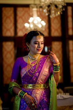 Modern classic hot purple saree for parties Modern classic hot purple saree for parties. For order whatsapp us on wedding outfits wedding dress wedding dresses lengha lehnga sabyasachi manish malhotra