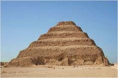 La piramide del faraon Zoser en sakkara una de las visitas mas importantes en Egipto #Sakkara #Egipto #Jordania #viaje  http://www.maestroegypttours.com/sp/paquetes-de-viajes-egipto/Paquetes-de-viajes-Egipto-y-Jordania/Paquete-de-viajes-a-Egipto-y-Jordania