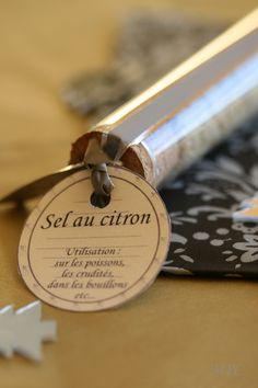 cadeaux gourmands 1