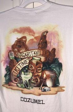 b30325e9 23 Best Vintage Hawaiian Shirts images | Vintage hawaiian shirts ...