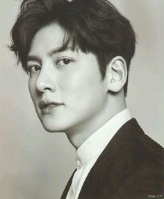 [Magazine] Issue 70 (Part – Close-up of Ji Chang Wook Actors Male, Asian Actors, Korean Actors, Actors & Actresses, Korean Idols, Ji Chang Wook Smile, Ji Chan Wook, Song Joong, Song Hye Kyo