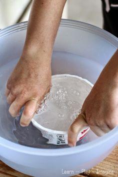 hoe frietketel schoonmaken tante kaat