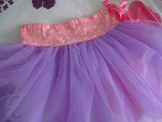 tutus15 Tulle, Ballet Skirt, Skirts, Fashion, Organisation, Gaming, Moda, Skirt Outfits, Skirt