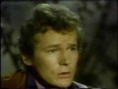 The second of three songs performed by Gordon Lightfoot on episode 2 of the Johnny Cash show on 14 June 1969