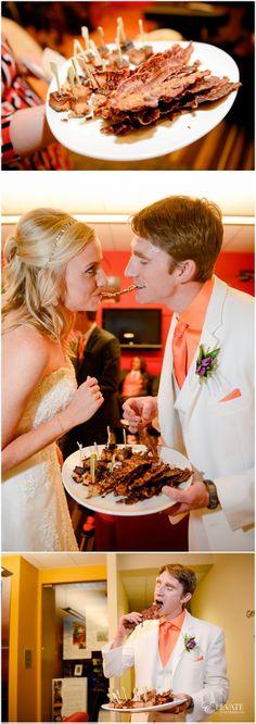 soccer-orange-purple-denver-wedding_0054 #DU #soccer #Wedding #elevatephotography #orange #purple #denverwedding #coloradowedding #weddingphotographer #weddingphotography #bacon
