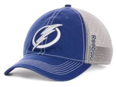 1000 Images About Hats On Pinterest Tampa Bay Lightning