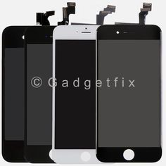 awesome LCD Display Touch Screen Digitizer Assembly Replacement for Iphone 6 6S 7 Plus Check more at https://aeoffers.com/product/cell-phones-and-accessories/lcd-display-touch-screen-digitizer-assembly-replacement-for-iphone-6-6s-7-plus/