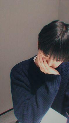 Nct 127, Jaehyun Nct, Nct Doyoung, Nct Life, Jung Jaehyun, Entertainment, Jisung Nct, Winwin, Kpop Groups