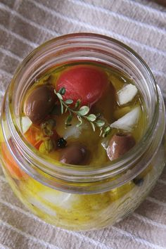 Profumi in cucina: Merluzzo e patate in vasocottura e ci vediamo a Trieste a Olio Capitale