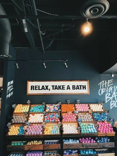 relax, take a bath. Melt And Pour, Lush Products, Happy Vibes, Summer Aesthetic, Lush Aesthetic, Me Time, Beauty Skin, Girly Things, Summer Vibes