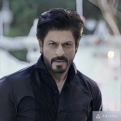 A beautiful SRK Prisma