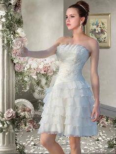 wedding dresses shop online usa