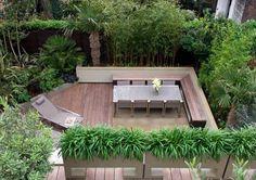 18 Inspiring Small Space Gardening Ideas Digital Photograph Ideas