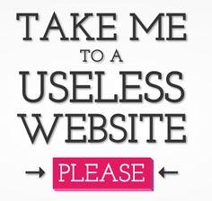 Dicas de site, do útil ao inútil - http://wp.clicrbs.com.br/vanessanunes/2012/12/10/dicas-de-site-do-util-ao-inutil/?topo=13,1,1,,,13