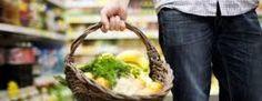 Mangi sano e ti ammali di meno (Inviato dall'app di Repubblica.it)