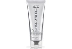 Paul Mitchell - Paul Mitchell Forever Blonde Conditioner hoitoaine 200 ml Paul Mitchell, Conditioner, Personal Care, Beauty, Self Care, Personal Hygiene, Beauty Illustration