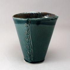 Flower Vase.