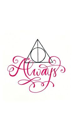 phone wallpaper harry potter phone wallpaper harry potter Wall Paper Iphone Harry Potter Always Phone Wallpapers 22 Ideas For 2019 Harry Potter Tattoos, Always Harry Potter Tattoo, Harry Potter Deathly Hallows, Harry Potter Love, Immer Harry Potter, Always Tattoo, Severus Rogue, 1 Tattoo, Tattoo Small