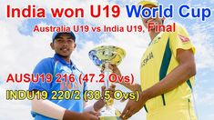 india versus australia under 19 world cup final india australia under 19 world cup final india vs australia under 19 world cup final india vs australia under 19 world cup final scorecard under 19 world cup final india vs australia live streaming india vs australia u19 live score india versus australia under 19 world cup india australia under 19 world cup live india australia under 19 world cup live match india australia under 19 world cup india australia india australia live score india…