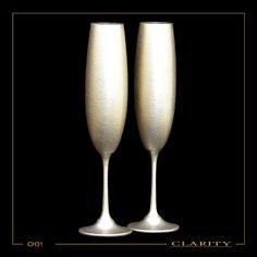 Σετ Σαμπάνιας Flute, Champagne, Tableware, Dinnerware, Tablewares, Flutes, Place Settings, Transverse Flute