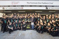 Courtesy of Mercedes AMG Petronas Grand Prix, Toto Wolff, Watch F1, Amg Petronas, Nico Rosberg, F1 Season, Lewis Hamilton, F1 Racing, Champions