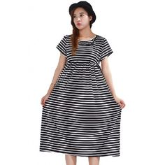 Page not found - Spotless Deals Maternity Nursing Dress, Maternity Wear, Maternity Dresses, Affordable Clothes, Every Woman, Dress Black, Kids Fashion, Pregnancy, Short Sleeve Dresses