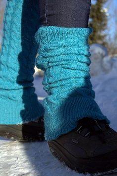 Ravelry: Nietos pattern by Kristel Nyberg Crochet Socks, Knitting Socks, Knit Crochet, Knitting Ideas, Knit Socks, Work Tops, Fashion Socks, Leg Warmers, Ravelry