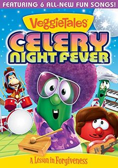 Celery Night Fever OUR ALCHEMY LLC http://www.amazon.com/dp/B00KRAXFWI/ref=cm_sw_r_pi_dp_mkFjwb1DKN5QG