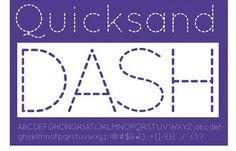10 Free Fonts to Capture Online Visitors Free Fonts For Designers, Graphic Designers, Computer Internet, Free Fonts Download, Cool Fonts, Web Design, Font Downloads, Blog, Inspiration
