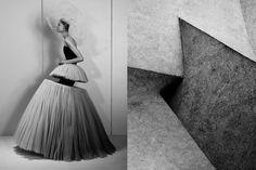 Where I See Fashion - artnau | artnau