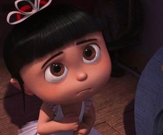Search despicable me images