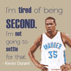 43 ideas for basket ball quotes kevin durant nba - Flatpins. Basketball Motivation, Basketball Memes, I Love Basketball, Bryant Basketball, Basketball Pictures, Nba Basketball, Kd Quotes, Sport Quotes, Jordan Quotes