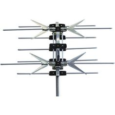 (click twice for updated pricing and more info) Outdoor Antennas - Winegard Bow-Tie Outdoor Dtv And Hdtv Antenna #hdtv_antenna http://www.plainandsimpledeals.com/prod.php?node=17748=Outdoor_Antennas_-_Winegard_Hd-1080_Hd-1080_Bow-Tie_Outdoor_Dtv_And_Hdtv_Antenna_-_HD-1080