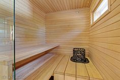 130m² Tuomaantie 11, 02180 Espoo Omakotitalo 5h myynnissä | Oikotie 13465566