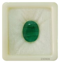 GIN No- 11230909 Buy Emerald Gemstone (Panna) Online. Wholesale Gemstones, Amritsar, Emerald Gemstone, Natural Emerald, Cut And Style, Natural Gemstones, Gin, Trendy Fashion, Online Shopping