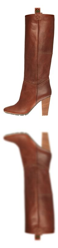 Fornarina FW1213 Shoes Collection LIOR PIFLO8135WCA5000