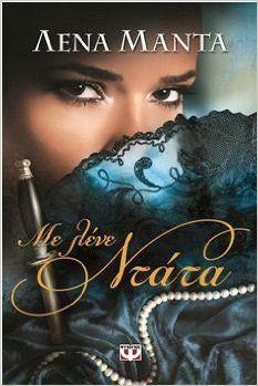 me lene ntata / με λένε ντάτα: Amazon.co.uk: manta lena / μαντά λένα… Best Books To Read, My Books, Books 2016, Love Book, Book Lovers, Literature, Superhero, Reading, Movie Posters