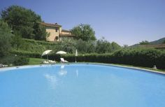 Acone 3 (ref ITF665) in Rufina | Italian-Country-Cottages