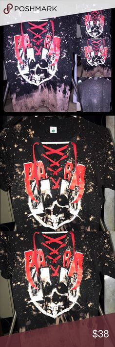 Pantera rock band custom t-shirt Pantera rock band custom t-shirt Also selling:  bathing ape, fa, hug, fog, pacsun, fear of God, hba, hood by air, Gucci, off white, ftp, fuct, shark hoodie, Nike, adidas, raf Simons, Rick Owens, gosha, kenzo, bogo, box logo, aape,  apc, Yeezy, vintage, polo, Tommy, Ralph Lauren, Yeezy, adidas, supreme, BAPE, NFL, Saints, Falcons, Cowboys, Miami, Nike, Hag gar, Camo hats, Air Max, VANS, TOMMY HILFIGER, vintage, 80's, 90's, rap t, rap tee, concert, tour, guess…