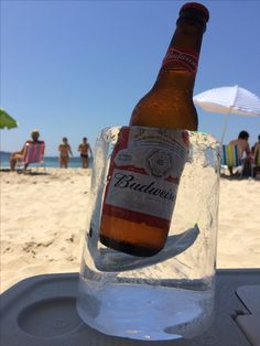 budweiser, bud, praia, cerveja, gelo Wine Drinks, Cocktail Drinks, Alcoholic Drinks, Lets Get Drunk, Getting Drunk, Cigarette Aesthetic, Alcohol Aesthetic, House Party, Designer Collection