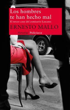 """""""EL PERRO"""" LASCANO es comisario de policía en Buenos Aires en 1979, durante la dictadura argentina. Siempre fue un solitario, quizás por eso le apodan """"Perro"""". Huérfano de niño, estuvo casado ocho años, su mujer murió en un accidente de tráfico. Su único amigo es Fuseli, forense, el único que le ayudó cuando su mujer murió. Investiga haciéndose el """"boludo"""", pero es un radar que lo detecta todo..."""